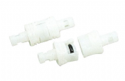 Robart Air Line Quick Disconnector